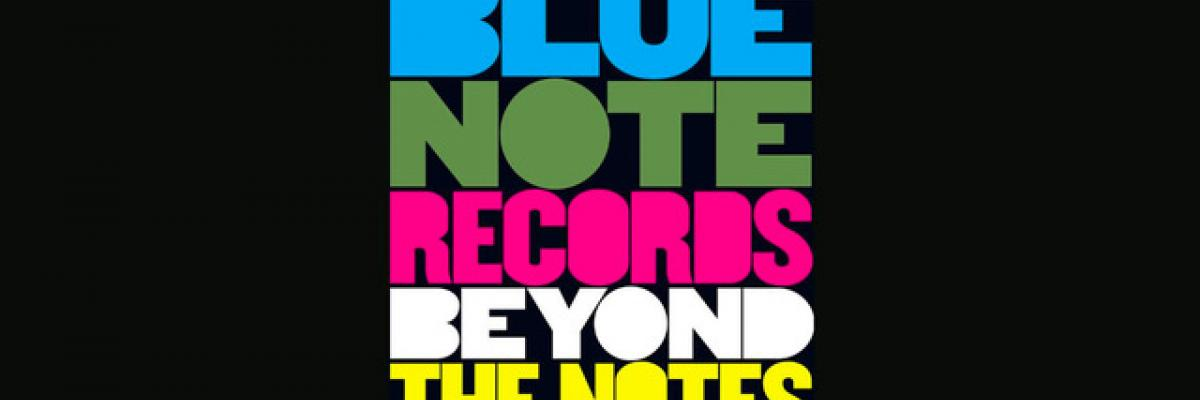 bluenoterecords